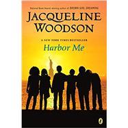Harbor Me,Woodson, Jacqueline,9780525515142
