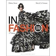In Fashion: Bundle Book +...,Farnan, Sheryl,9781501315152