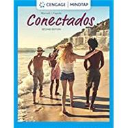 Bundle: Conectados...,Marinelli, Patti J.; Fajardo,...,9780357295168
