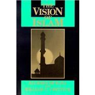 Vision of Islam,Murata, Sachiko; Chittick,...,9781557785169