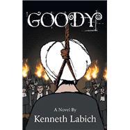 Goody by Labich, Kenneth, 9781796075182