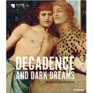 Dream, Death and Decadence by Gleis, Ralph, 9783777435244