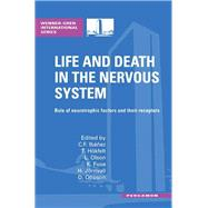 Life and Death in the Nervous...,Ibanez,9780080425276