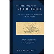 In the Palm of Your Hand,Kowit, Steve,9780884485315