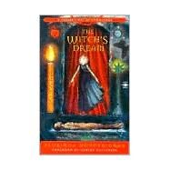 Witch's Dream : A Healer's...,Donner-Grau, Florinda...,9780140195316