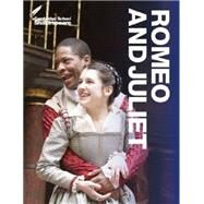 Romeo and Juliet,Smith, Rob,9781107615403