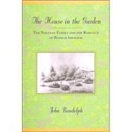 The House in the Garden by Randolph, John, 9780801445422