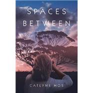 Spaces Between by Hos, Catlyne, 9781796005448