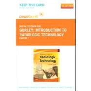 Introduction to Radiologic Technology by Gurley, La Verne Tolley; Callaway, William J., 9780323095457