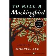 To Kill A Mockingbird,Lee, Harper,9780060935467