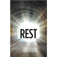 Rest by Mccall, Janet, 9781973665472