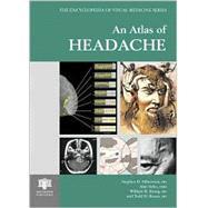 An Atlas of Headache,Silberstein, Stephen D.,9781850705475