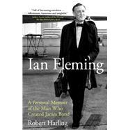 Ian Fleming by Harling Robert; Maccarthy Fiona, 9781785905476