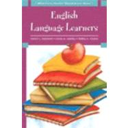 What Every Teacher Should Know About English Language Learners by Hadaway, Nancy L.; Vardell, Sylvia M.; Young, Terrell A., 9780137155477