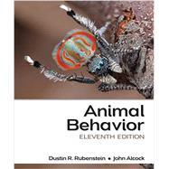 Animal Behavior,Rubenstein, Dustin R.;...,9781605355481