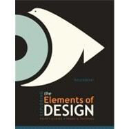 Exploring the Elements of Design by Evans, Poppy; Thomas, Mark A., 9781111645489