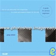 www. Photoshop : Imageready,Simsic, Greg,9780789725516