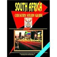 South Africa - A Country...,,9780739715543