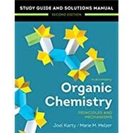 Study Guide & Solutions...,Karty, Joel M.; Melze, Marie...,9780393655551
