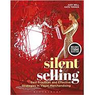 Silent Selling by Bell, Judy; Ternus, Kate, 9781501315565