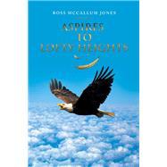 Aspires to Lofty Heights by Jones, Ross Mccallum, 9781984505583