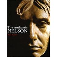 The Authentic Nelson,Unknown,9780948065620