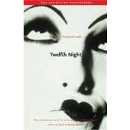 Twelfth Night : Or, What You...,William Shakespeare; Edited,...,9780300115635