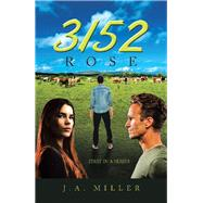 3152 by Miller, J. A., 9781489725646
