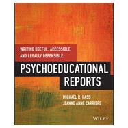 Writing Useful, Accessible,...,Hass, Michael; Carriere,...,9781118205655