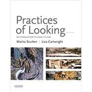 Practices of Looking An...,Sturken, Marita; Cartwright,...,9780190265717