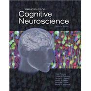 Principles of Cognitive...,Purves, Dale; LaBar, Kevin...,9780878935734