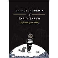 The Encyclopedia of Early...,Greenberg, Isabel,9780316225816