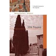 Vita Nuova by NABB, MAGDALEN, 9781569475874
