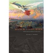 Dance of the Furies,Neiberg, Michael S.,9780674725935
