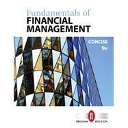 Fundamentals of Financial...,Brigham, Eugene F.; Houston,...,9781305635937