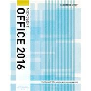 Illustrated Microsoft Office...,Beskeen, David W.; Cram,...,9781305876026