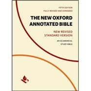 The New Oxford Annotated...,Coogan, Michael; Brettler,...,9780190276041