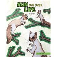 Run for Your Life by Orr, Janis, 9781796046083