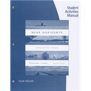 Student Activities Manual for...,Dollenmayer, David; Hansen,...,9781133946175
