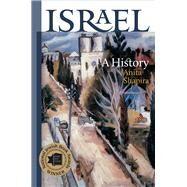 Israel,Shapira, Anita; Berris,...,9781611686180