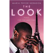 The Look by Herndon, Maria Pryor, 9781480886216