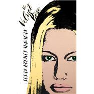 The Velvet Rose by Mckagan, Susan Holmes, 9781947856240