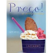 Prego! An Invitation to...,Lazzarino, Graziana,9780073386256