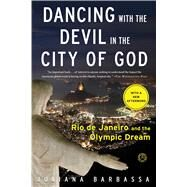 Dancing with the Devil in the...,Barbassa, Juliana,9781476756264