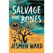 Salvage the Bones A Novel,Ward, Jesmyn,9781608196265
