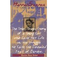 Hannah Szenes : A Song of...,Schur, Maxine Rose,9780827606289