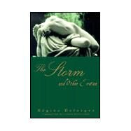 A Storm and Other Erotica,Deforges, Regine; Lamont,...,9780802136329