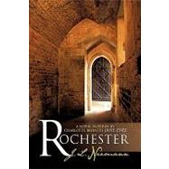Rochester,Niemann, Joanna,9781426916397
