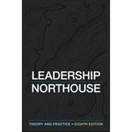 Leadership by Northouse, Peter G., 9781544326443