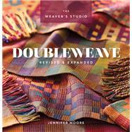 Doubleweave by Moore, Jennifer, 9781632506443